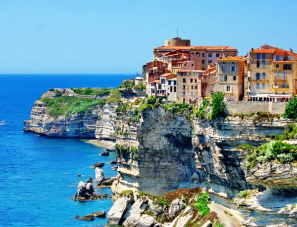 attractions-of-corsica-island-france