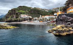 attractions-of-madeira-island-portugal