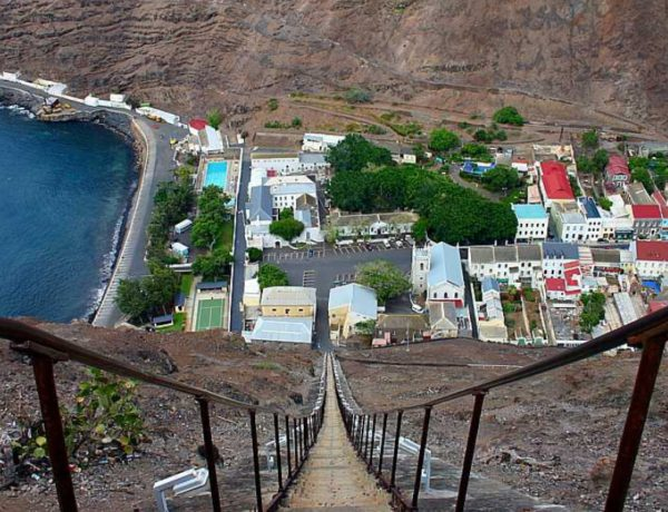 attractions-of-st-helena-island-uk