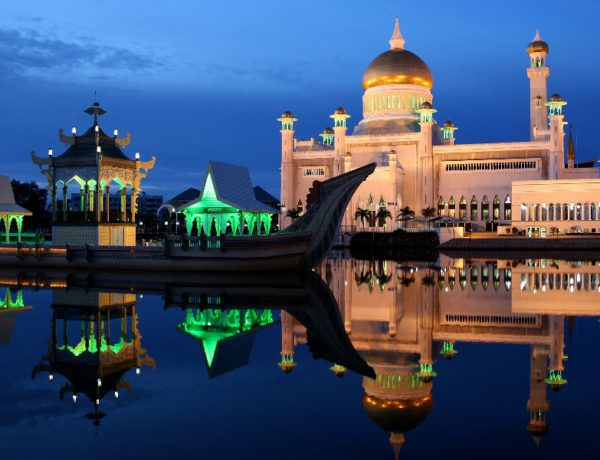 attractions-you-must-not-miss-in-brunei
