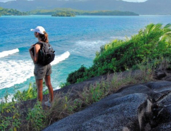 backpacking-destinations-in-seychelles
