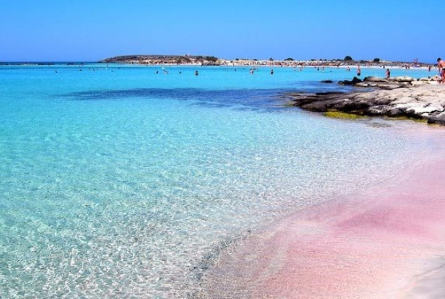 balos-lagoon-beach-greece