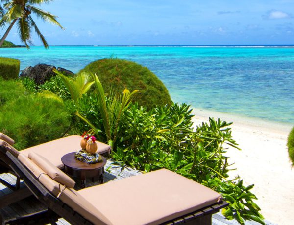 beachfront-resorts-on-cook-islands