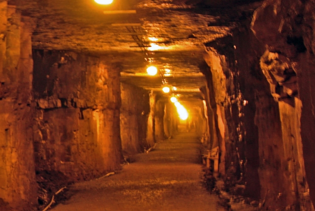 bell-islands-mine-museum-and-underground-tour