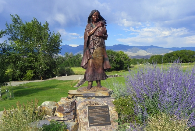 birthplace-of-sacajawea-salmon