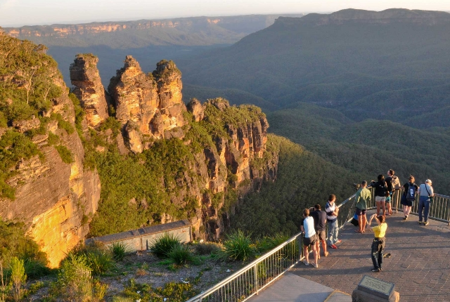 blue-mountains-in-australia