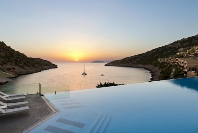 daios-cove-luxury-resort-and-villas
