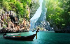 ecotourism-destinations-in-the-world