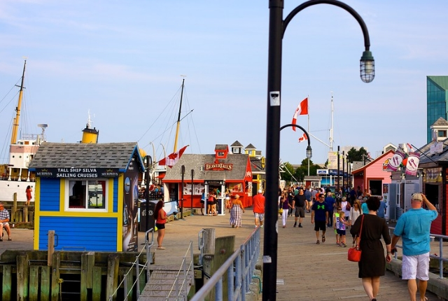 enjoy-a-stroll-along-halifax-waterfront-boardwalk