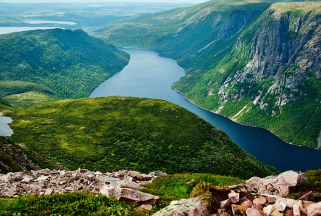 enjoy-the-tranquility-of-gros-morne-national-park