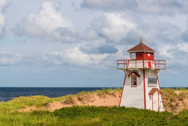 explore-prince-edward-island-national-park