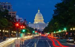 fabulous-destinations-of-washington-us