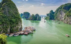 fascinating-destinations-in-south-east-asia