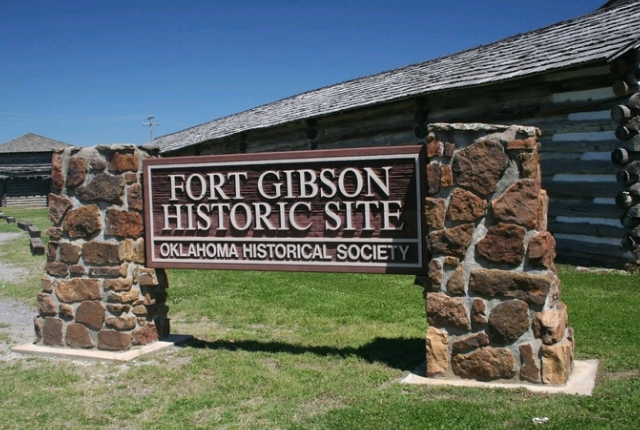 fort-gibson-historic-site-muskogee