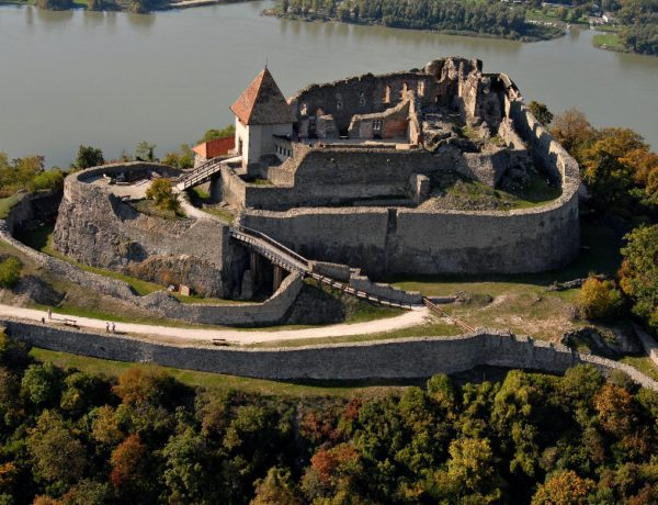 historic-attractions-of-hungary
