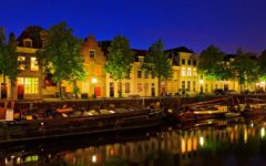 hotels-and-restaurants-in-the-netherlands