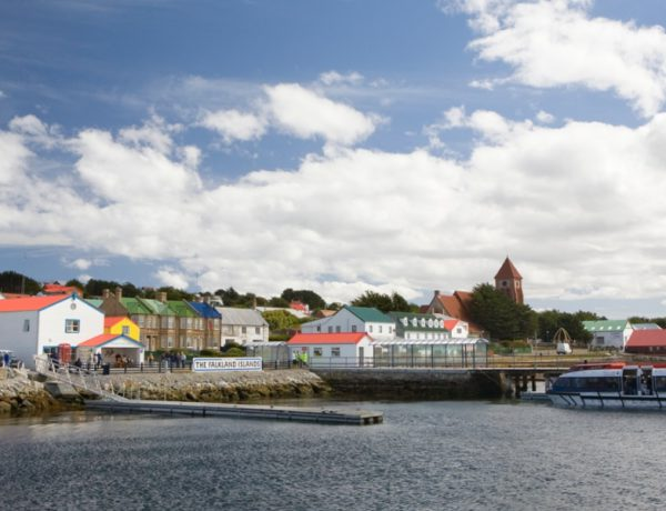hotels-in-falkland-islands