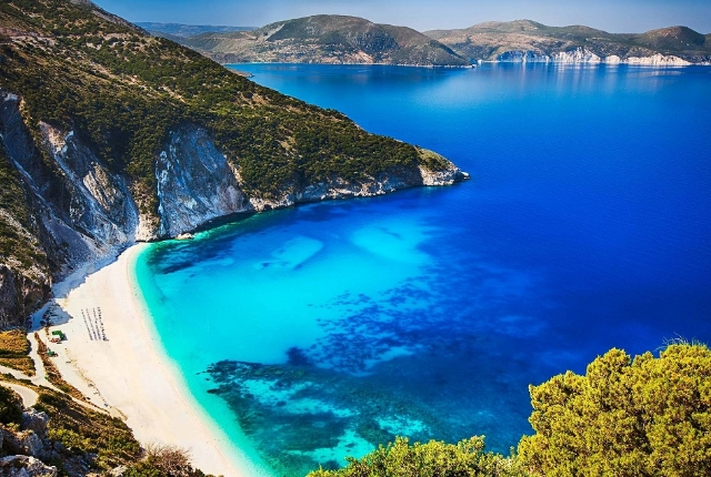 island-of-kefalonia