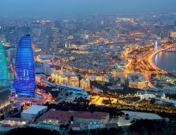 luxury-hotels-in-azerbaijan