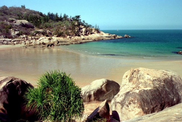 magnetic-island-queensland