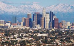 places-in-los-angeles-california
