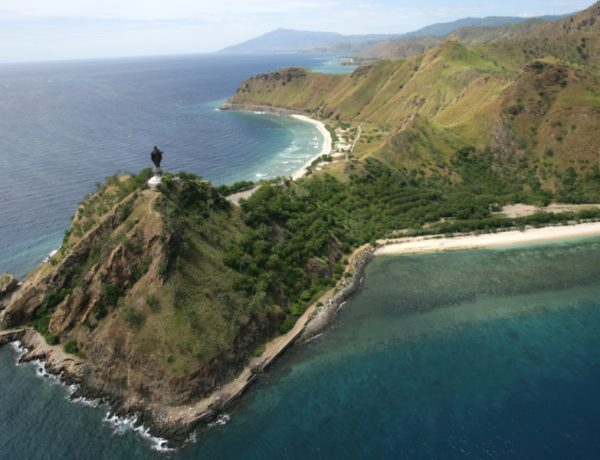 places-to-visit-in-dili