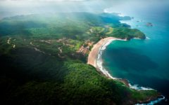 places-to-visit-in-nicaragua