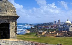 places-to-visit-in-san-juan-puerto-rico