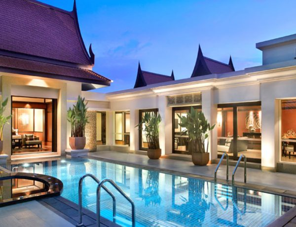 popular-pool-villas-resorts-in-phuket