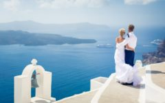 romantic-resorts-in-greece-for-newly-weds