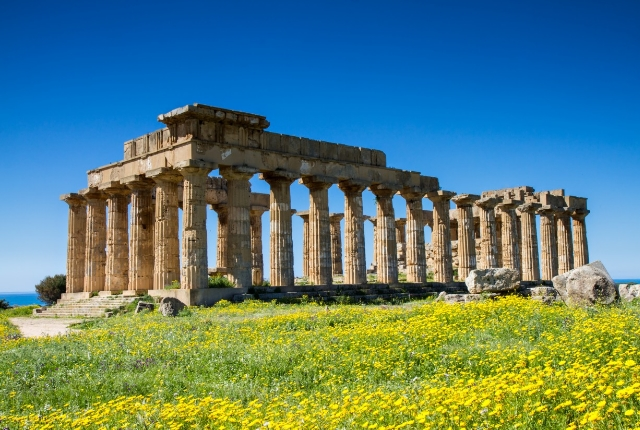 ruins-of-selinunte-southwest-sicily