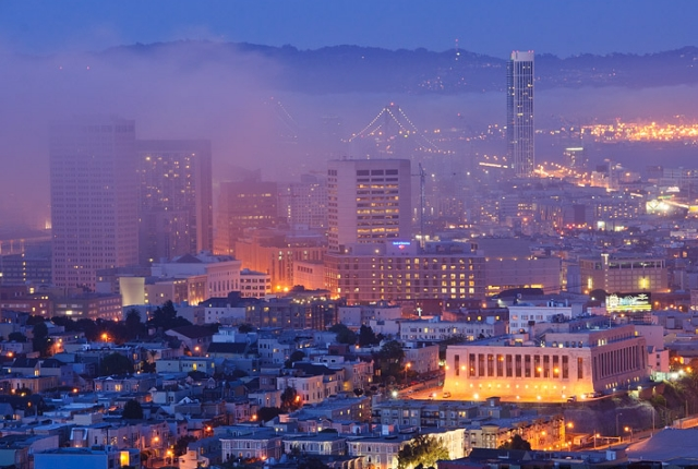 san-francisco-california-usa