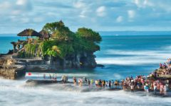 serene-beaches-in-bali