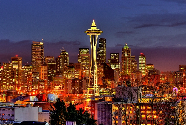 the-city-of-seattle