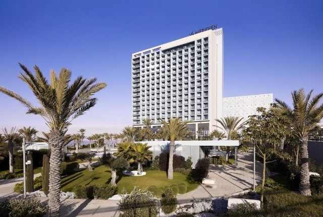 the-exquisite-le-meridien-oran-hotel-and-convention-center