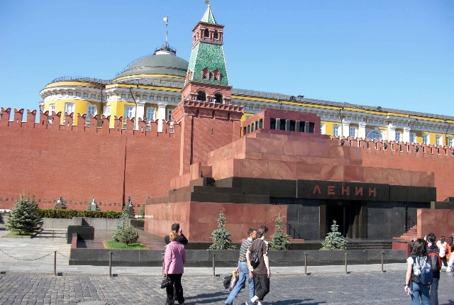 the-last-resting-place-of-lenin-moscow