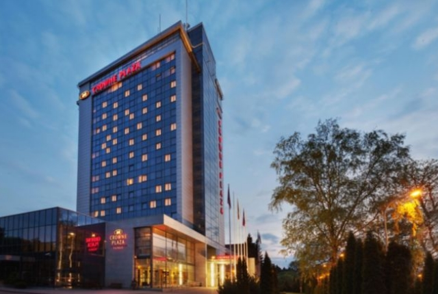 the-luxe-crowne-plaza-vilinus