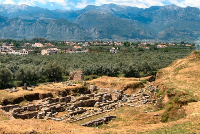 the-remains-of-sparta