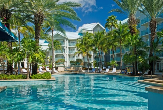 the-westin-grand-cayman
