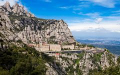 things-to-do-in-montserrat