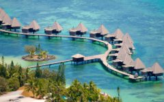 top-10-things-to-do-in-new-caledonia