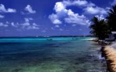 top-10-things-to-do-in-tokelau