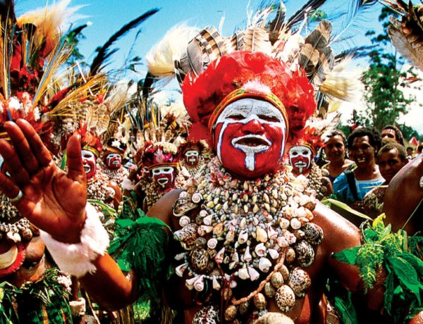 top-5-things-to-do-in-papua-new-guinea