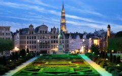 top-5-spiritual-destinations-in-europe-for-your-religious-tour