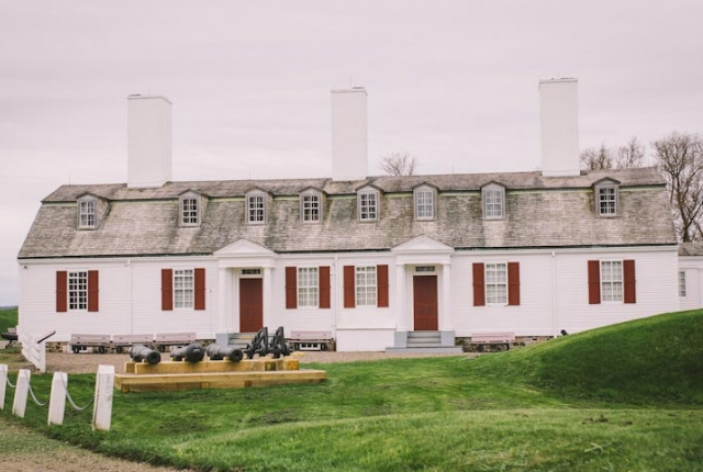 tour-fort-anne-national-historic-site