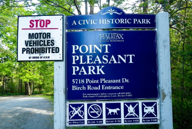 tour-the-beautiful-point-pleasant-park