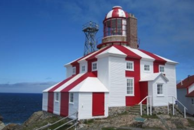 tour-the-cape-bonavista-lighthouse