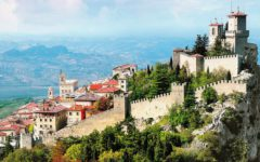 tourist-attractions-in-san-marino
