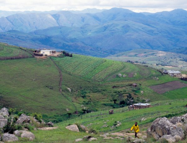 tourist-attractions-of-swaziland-africa