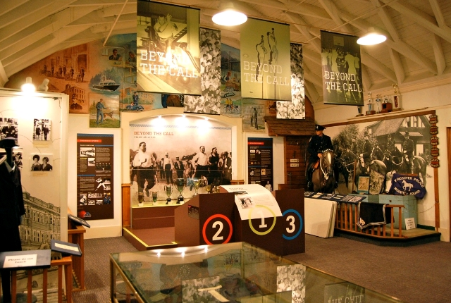 vancouver-police-museum-british-columbia